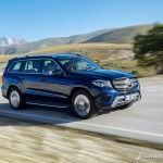 mercedes-benz-gls-india-side-pictures-photos-images-snaps