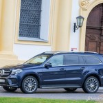 mercedes-benz-gls-india-side-profile-pictures-photos-images-snaps