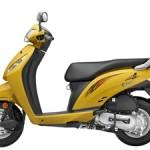 new-2016-honda-activai-details-pictures-price