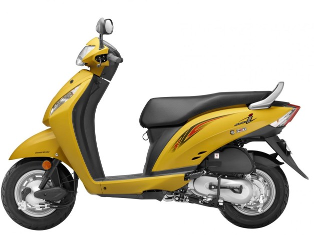 new-2016-honda-activai-pearl-trance-yellow-pictures-photos-images-snaps