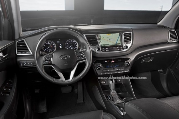 new-2016-hyundai-tucson-india-dashboard-cabin-interior-inside-pictures-photos-images-snaps