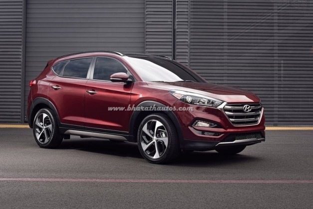 new-2016-hyundai-tucson-india-front-pictures-photos-images-snaps