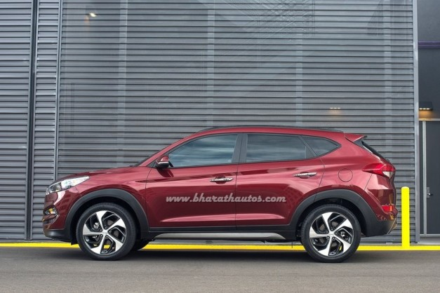 new-2016-hyundai-tucson-india-side-pictures-photos-images-snaps