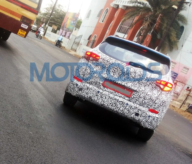 new-2016-hyundai-tucson-india-spied-pictures-photos-images-snaps