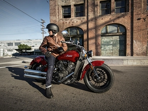 new-2016-indian-motorcycle-scout-sixty-india-details-pictures-price