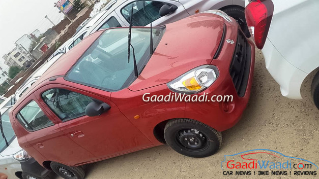 new-2016-maruti-alto-800-facelift-front-pictures-photos-images-snaps