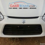 new-2016-maruti-alto-800-facelift-pictures-photos-images-snaps