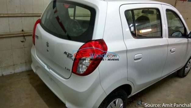 new-2016-maruti-alto-800-facelift-rear-back-pictures-photos-images-snaps