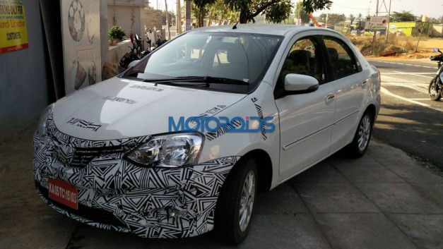 new-2016-toyota-etios-sedan-facelift-exterior-outside-pictures-photos-images-snaps