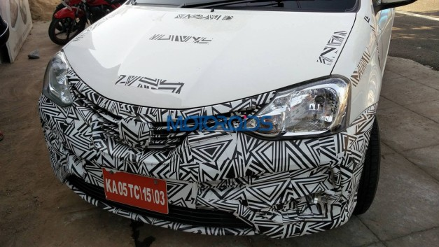 new-2016-toyota-etios-sedan-facelift-front-pictures-photos-images-snaps