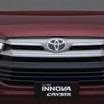 new-2016-toyota-innova-crysta-india-pictures-photos-images-snaps-001