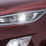 new-2016-toyota-innova-crysta-india-pictures-photos-images-snaps-002
