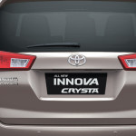 new-2016-toyota-innova-crysta-india-pictures-photos-images-new-2016-toyota-innova-crysta-india-pictures-photos-images-snaps-009snaps-009
