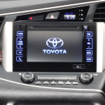 new-2016-toyota-innova-crysta-india-pictures-photos-images-snaps-013
