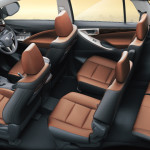 new-2016-toyota-innova-crysta-india-pictures-photos-images-snaps-016