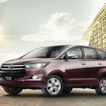 toyota-innova-crysta-details-pictures-price