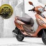 tvs-scooty-zest-110-himalayan-highs-special-edition-launched