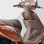 tvs-scooty-zest-110-himalayan-highs-special-edition-oak-interior-pictures-photos-images-snaps