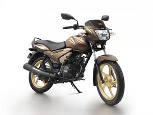 tvs-star-city-chocolate-gold-edition-launched