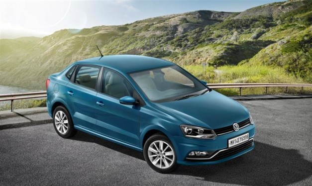volkswagen-ameo-compact-sedan-front-pictures-photos-images-snaps