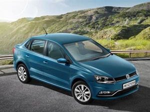 volkswagen-ameo-compact-sedan-india-bookings-open