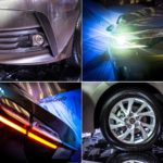 2016-Toyota-Corolla-facelift-foglamps-headlamps-taillamps-and-wheel-Live-Images-e1466588502123