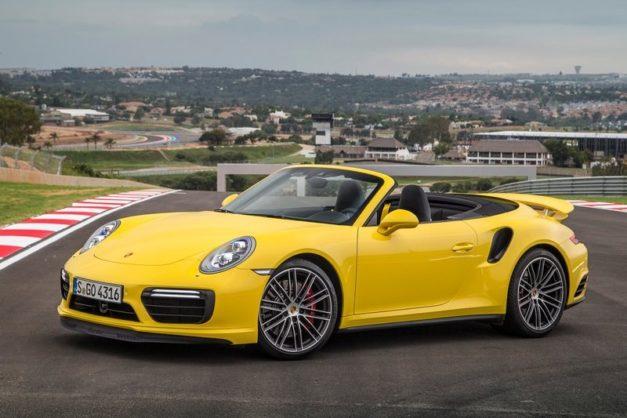2016-porsche-911-turbo-cabriolet-india-pictures-photos-images-snaps-video