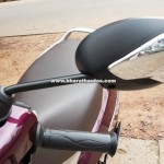 2016-tvs-jupiter-millionr-edition-disc-brake-chrome-wing-mirror-pictures-photos-images-snaps-video