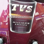 2016-tvs-jupiter-millionr-edition-disc-brake-front-badge-pictures-photos-images-snaps-video