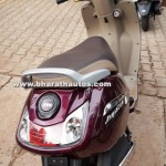 2016-tvs-jupiter-millionr-edition-disc-brake-led-tail-lamp-pictures-photos-images-snaps-video