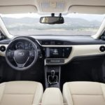 2017-new-toyota-corolla-facelift-india-cabin-inside-pictures-photos-images-snaps