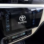 2017-new-toyota-corolla-facelift-india-center-console-pictures-photos-images-snaps