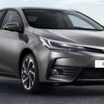 2017-new-toyota-corolla-facelift-india-front-shape-pictures-photos-images-snaps