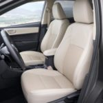 2017-new-toyota-corolla-facelift-india-seats-pictures-photos-images-snaps