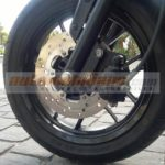 aprilia-sr-150-scooter-alloy-wheel-disc-brake-spied-india-pictures-photos-images-snaps