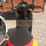 aprilia-sr-150-scooter-back-spied-india-pictures-photos-images-snaps