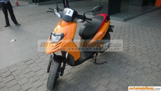 aprilia-sr-150-scooter-front-spied-india-pictures-photos-images-snaps