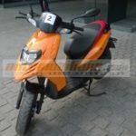 aprilia-sr-150-scooter-india-launch-august-2016