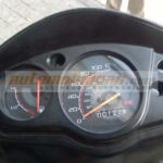 aprilia-sr-150-scooter-instrument-cluster-spied-india-pictures-photos-images-snaps