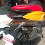 aprilia-sr-150-scooter-rear-spied-india-pictures-photos-images-snaps