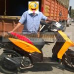 aprilia-sr-150-scooter-side-profile-spied-india-pictures-photos-images-snaps