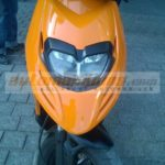 aprilia-sr-150-scooter-twin-headlight-spied-india-pictures-photos-images-snaps
