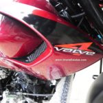 bajaj-pulsar-135-ls-cocktail-wine-red-colour-air-scoop