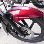 bajaj-pulsar-135-ls-cocktail-wine-red-colour-alloy-wheels