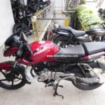 bajaj-pulsar-135-ls-cocktail-wine-red-colour-body-decals