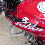 bajaj-pulsar-135-ls-cocktail-wine-red-colour-body-graphics