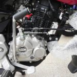 bajaj-pulsar-135-ls-cocktail-wine-red-colour-dtsi-engine