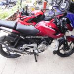 bajaj-pulsar-135-ls-cocktail-wine-red-colour-naked-street-fighter