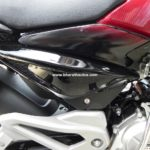 bajaj-pulsar-135-ls-cocktail-wine-red-colour-side-panel