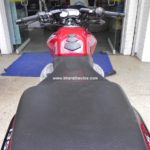 bajaj-pulsar-135-ls-cocktail-wine-red-colour-split-seat